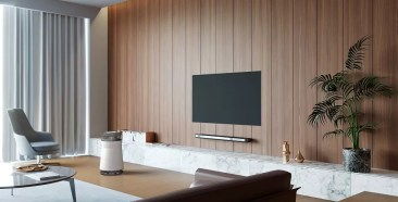 LG Livingroom