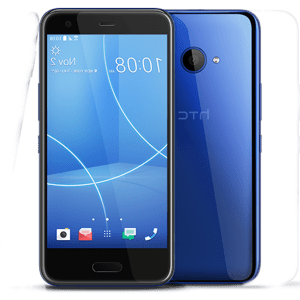 htc u 11 display reparatur