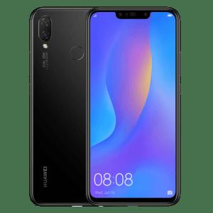 huawei p smart plus display reparatur