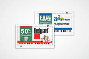 Farmers for North America Coupons