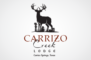 Carrizo Creek Lodge Logo