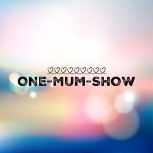 www.one-mum-show.fr