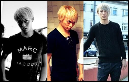 ONE OK ROCK Toruの服ブランドまとめ!私服もかっこいい!【画像】Tシャツ、ロンT
