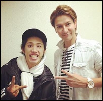ONE OK ROCK Takaの身長と歌唱力に関係が?高音の歌がうまい理由!2