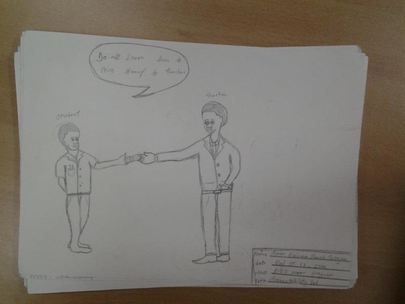 Teacher bribery[1]