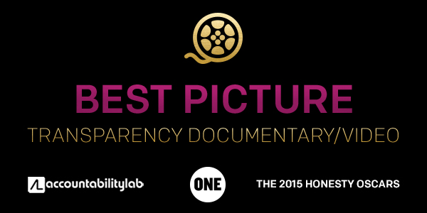 Honesty Oscars_picture_600x300