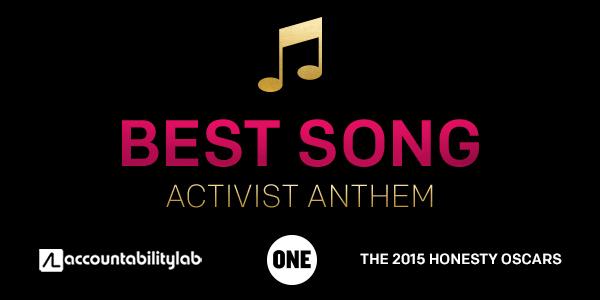 Honesty Oscars_song_600x300