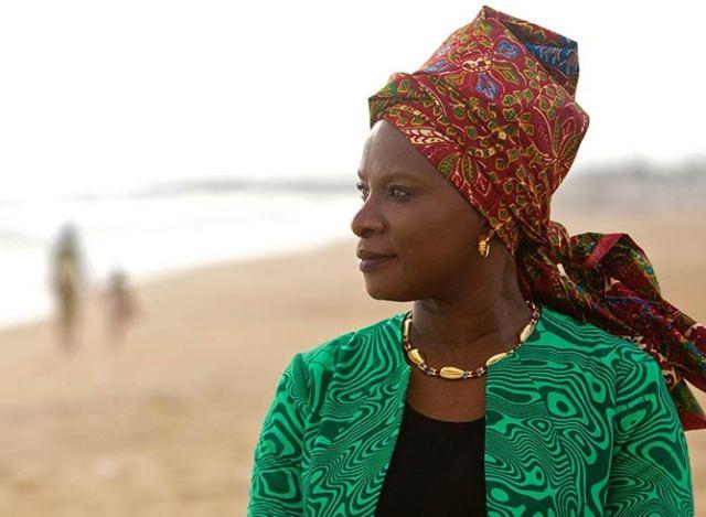 Картинки по запросу Angélique Kidjo