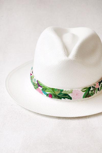rsz_floral-panama-hat