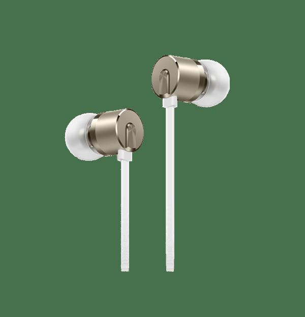 earphones-white