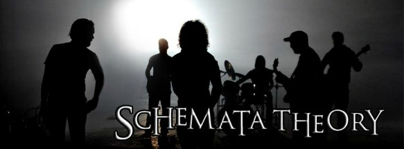 Schemata Theory US band