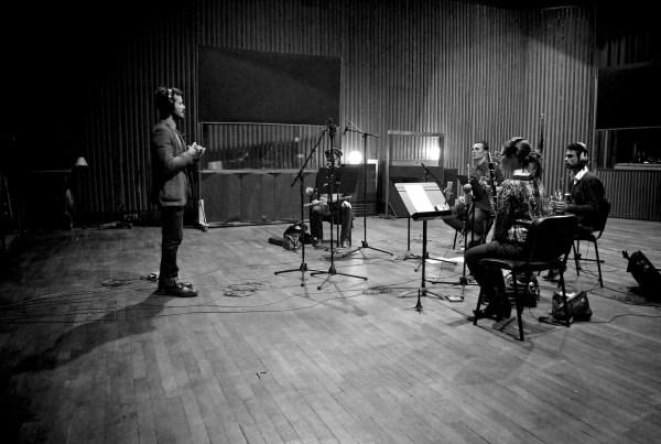 deer groupe studio