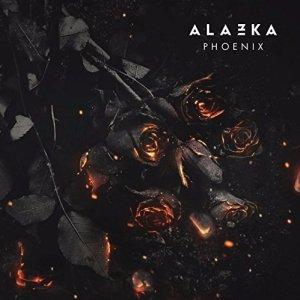 alazka phoenix 2017
