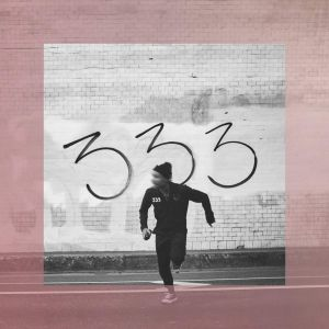 fever 333 STRENGTH IN NUMB333RS roadrunner records 2019