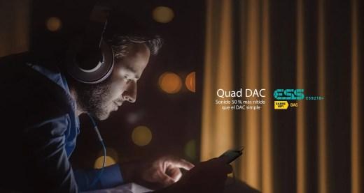 11_G6_Quad-dac_ver-e1488223709710