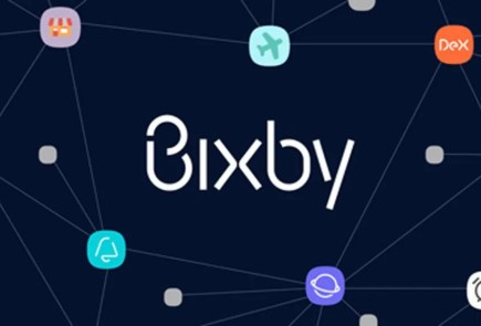 Samsung anuncia Bixby 2.0