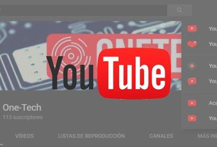 YouTube-nuevas-funciones