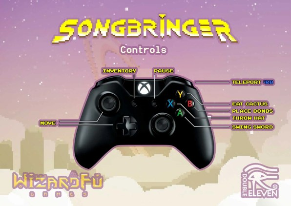 Songbringer-Control-XB1-PNG