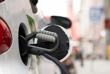 autopista_electrica_coche