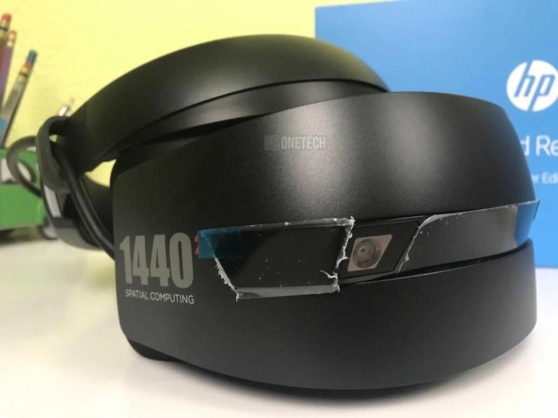 HP-Windows-Mixed-Reality-3
