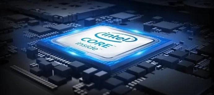 Detectan un grave fallo de Seguridad en los procesadores Intel y la solución no te gustará