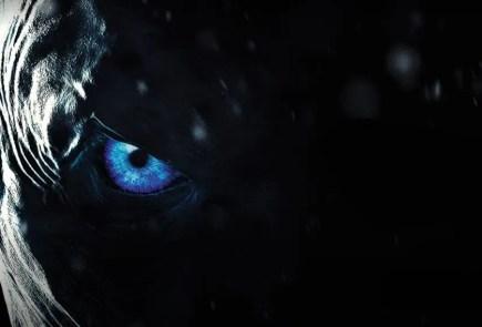 juego de tronos 8 temporada
