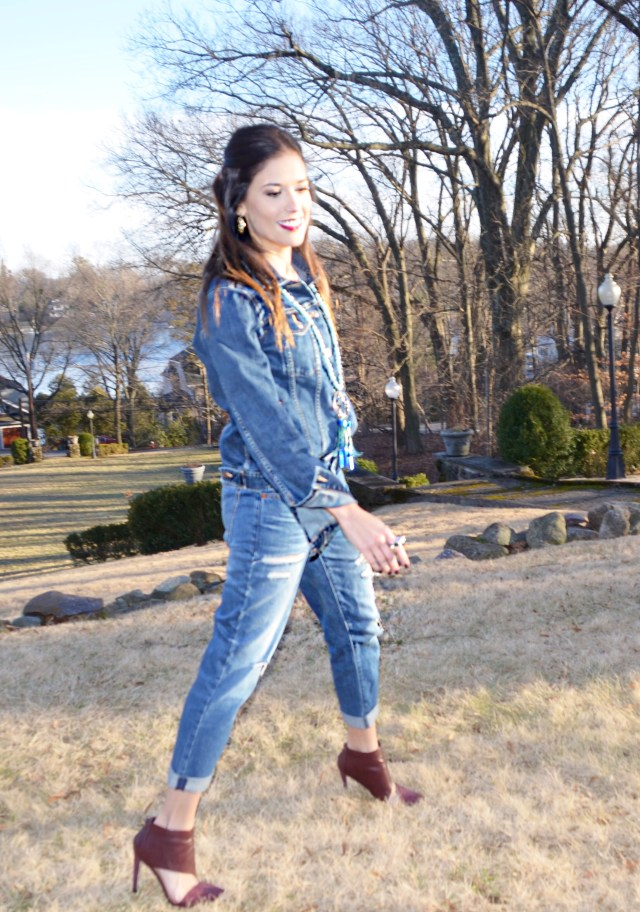 vest–jeans–total–look
