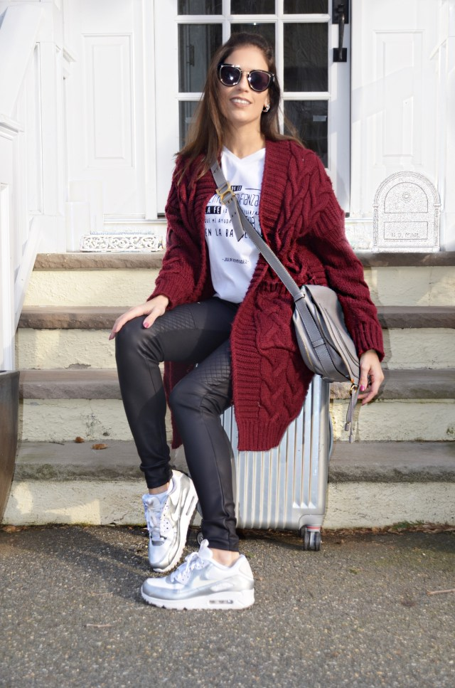 travel–style–fashion–clothes