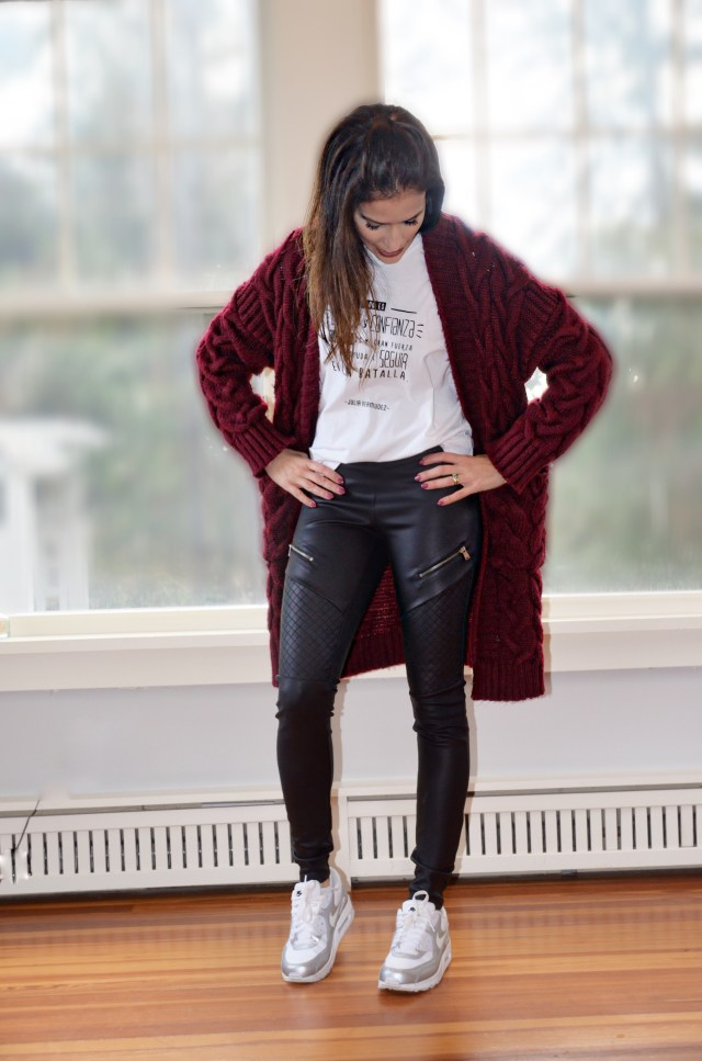faux–leather–leggins