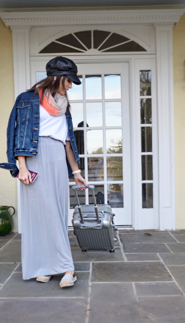 travel–outfit–chic