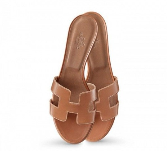 Hermes–oran–slides