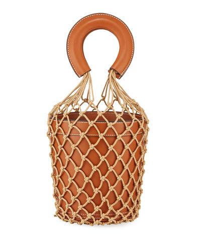 staud–bucket–net–bag