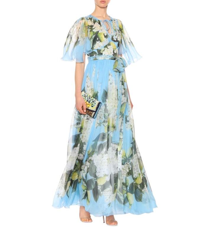 floral–dress–gucci