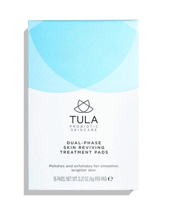 tula–probiotic–facial–care