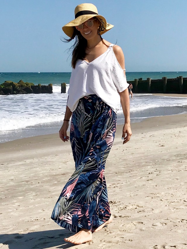 resort–wear–outfit