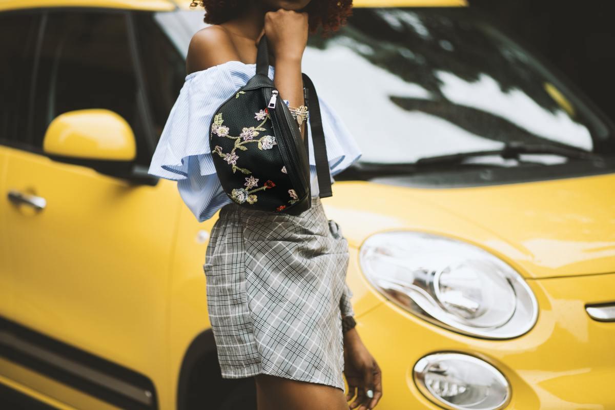 girl–bag
