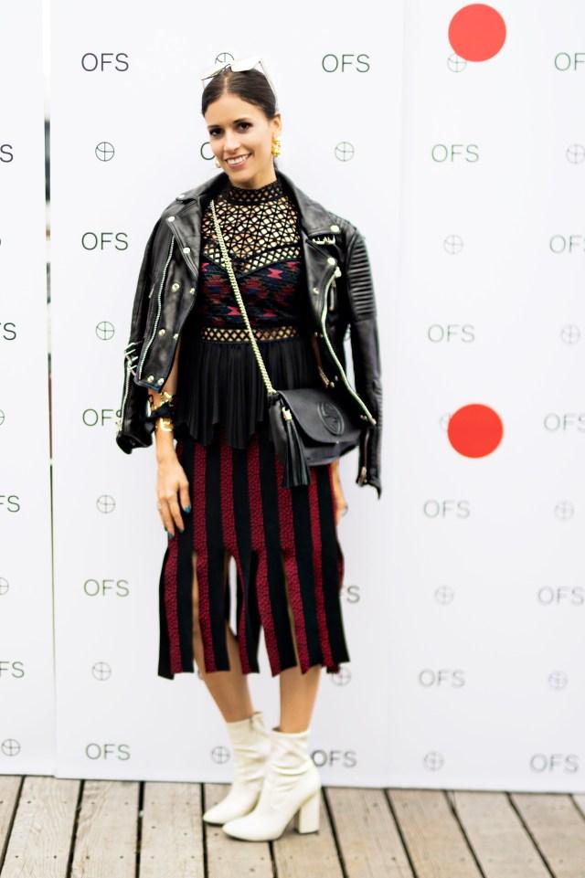 fashion–pencil–skirt