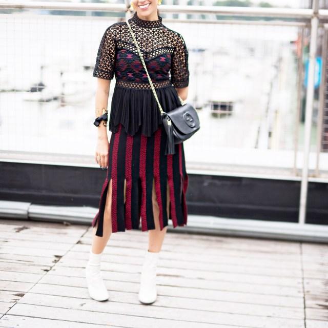 pencil–skirt–fashion