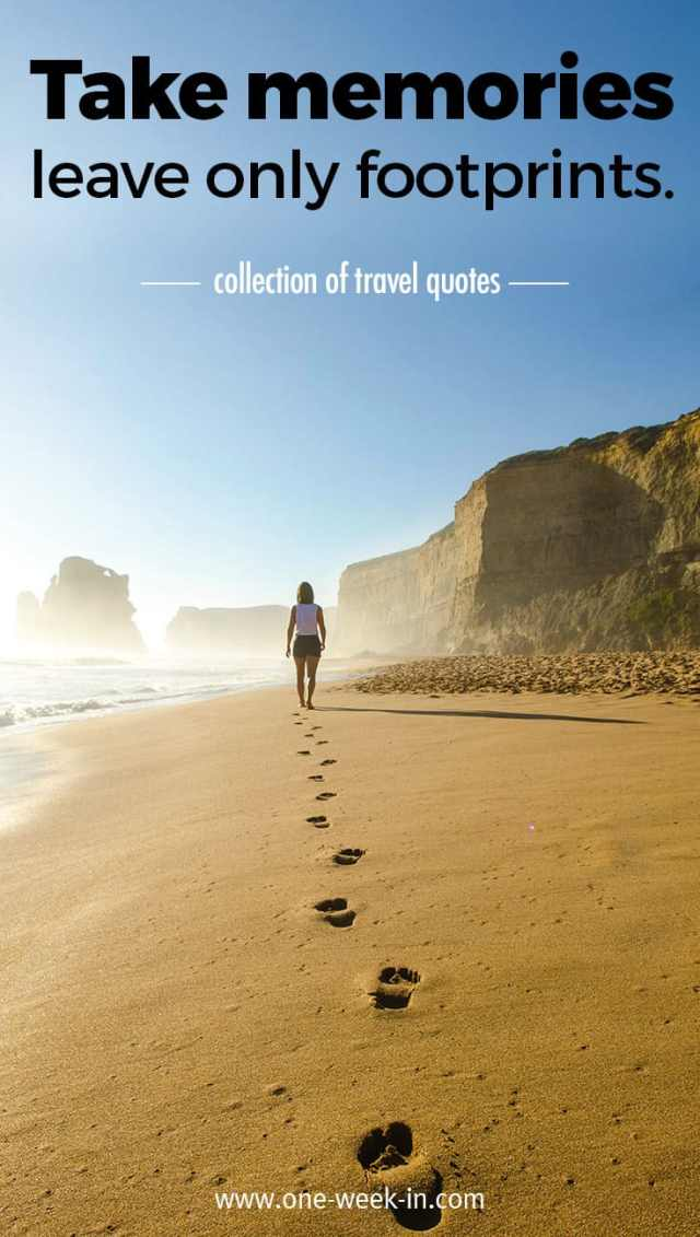 7 BEST Quotes for Traveling with your FRIENDS (Collection 7)