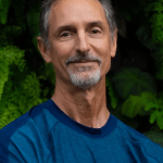 Tom Gruber, Founder of Siri; Board of Directors