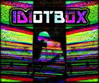 idiotbox-glitch