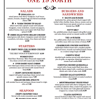 One19North-LunchMenu041417