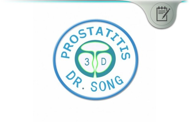 Dr. Song 3D Targeted Prostate Treatment Review