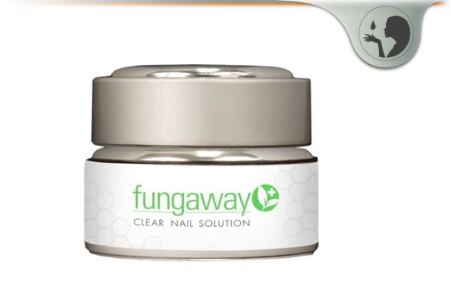 Fungway