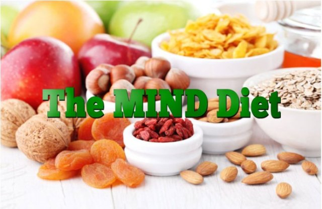 The-MIND-Diet