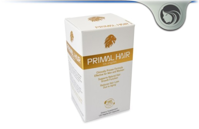 Primal Hair Los Angeles