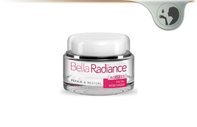 Bella Radiance