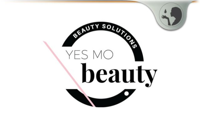 Yes Mo Beauty No Mo-Bush