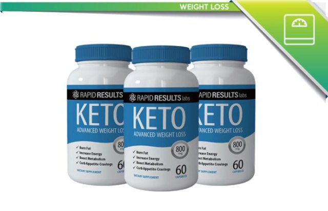 Rapid-Results-Keto-Advanced-Weight-Loss
