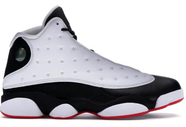 23 dos melhores tênis Air Jordan 1